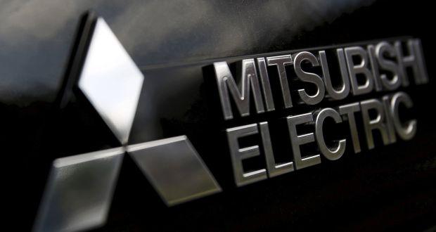 https://nse.com.ua/wp-content/uploads/2021/03/mitsubishi_electric_black_.jpg